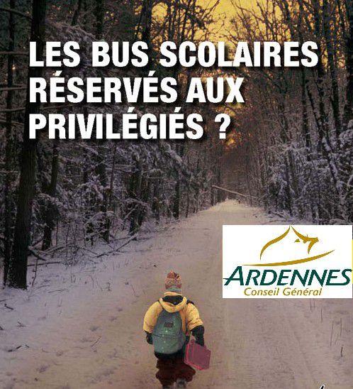 departements_transport_scolaire_504_pix_large.jpg