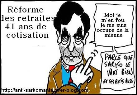 reforme-retraites-papi-fillon-touchera-8000-e-L-1.jpeg