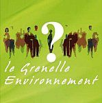 grenelle-2