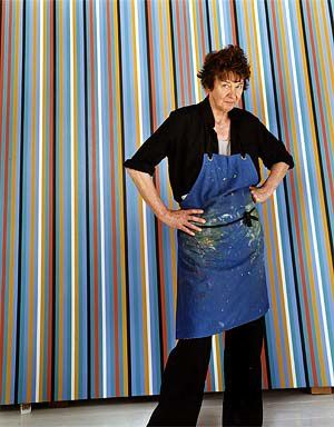 Bridget-Riley-herself.jpg