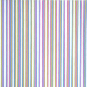 Bridget-Riley5.jpg