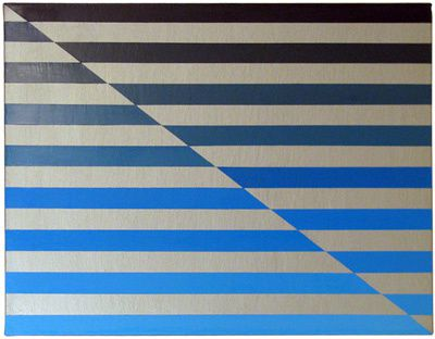 Justin-Blayney-blue-stripes.jpg