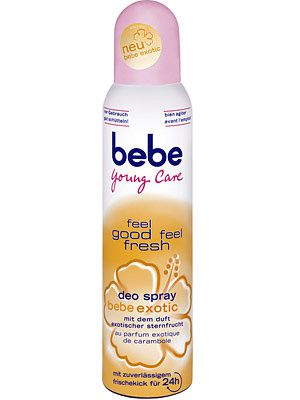 2bebeYC_bebe_exotic_Deo_Spray.jpg