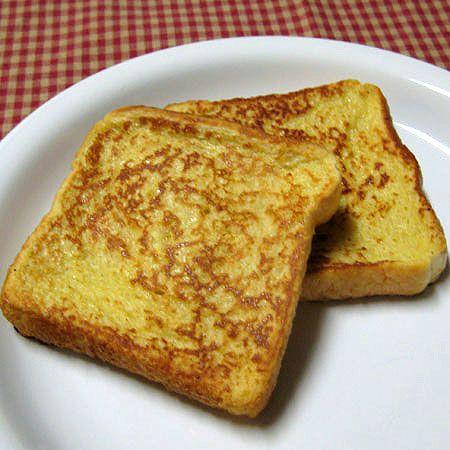 eggnog-french-toast-6-450.jpg
