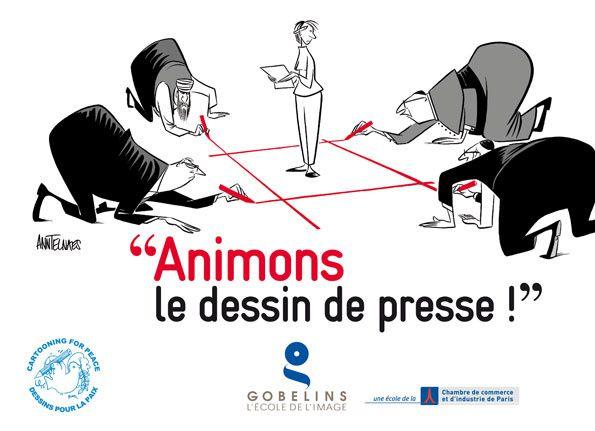 Animons_dessin_presse_2011.jpg