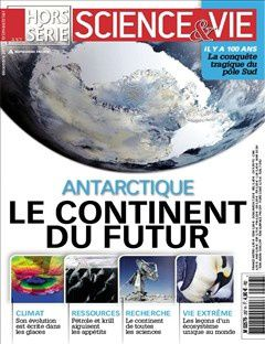cp_antarctique-copie-1.jpg