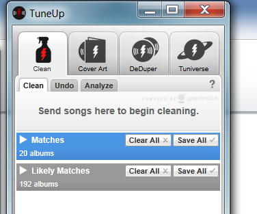 tuneupsave.png