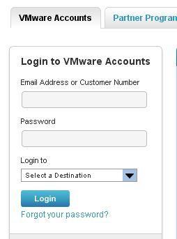 VMWARE-Login.jpg