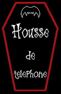 houssetelephone.PNG