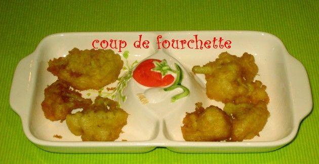 Le coup de fourchette de sandrine blog de cuisine pour for Cuisine entre copains