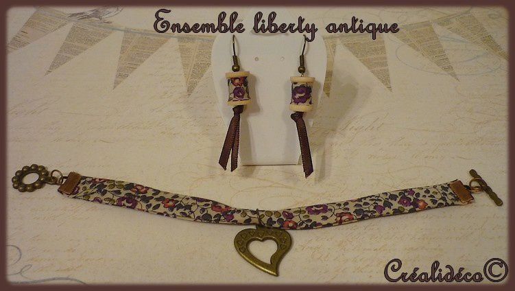 Ensemble-liberty-antique.jpg