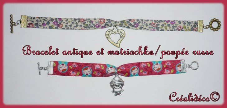 Bracelet-antique-et-matriochka.jpg