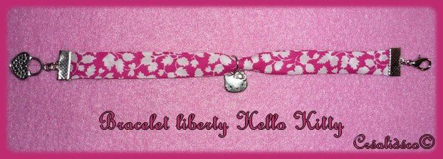 Bracelet-liberty-hel-lo-kitty.jpg