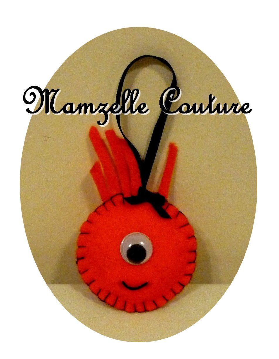mamzelle couture