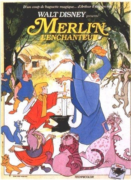 merlin-l-enchanteur-the-sword-and-the-stone-12-1964-25-12-1