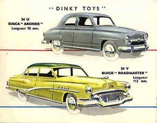 catalogue-dinky-toys-avril-1956-page-6-simca-aronde-buick-r.jpg