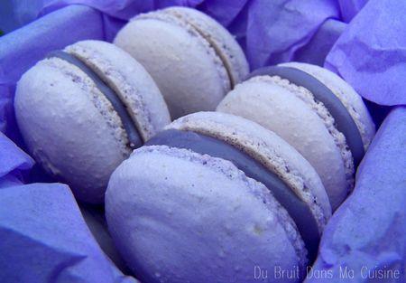 Macarons_violette3