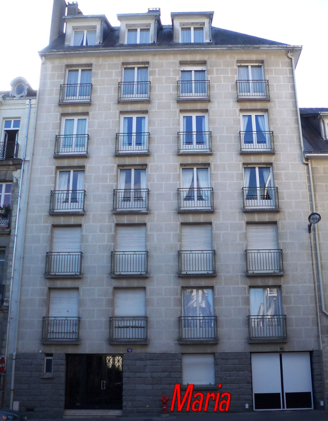 cabinet thierry nantes syndic 28 images location appartement neuf 3 pi 232 ces 224 nantes