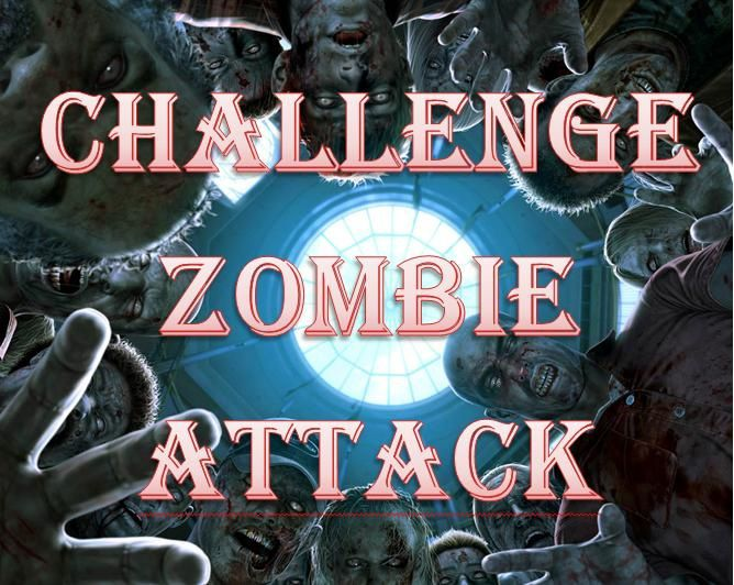 http://idata.over-blog.com/3/08/58/66/Zombie/Zombie-attack-1.jpg
