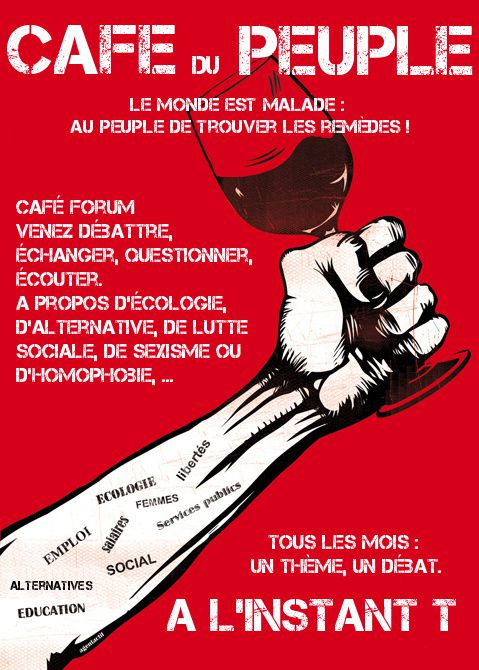 Cafe-Peuple.jpg