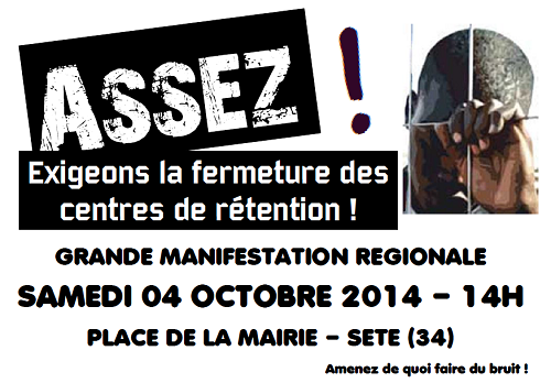 manif-cra-AFFICHE-image.png