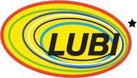 Logo Lubi