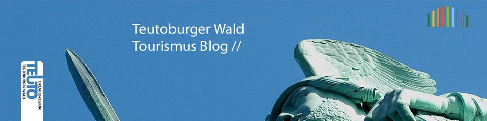 blog-header-teutoburger-wald
