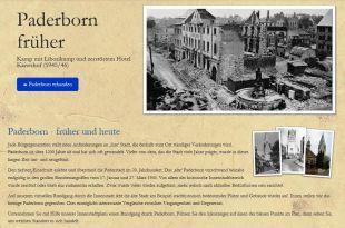 paderborn-zeitreise-310x205
