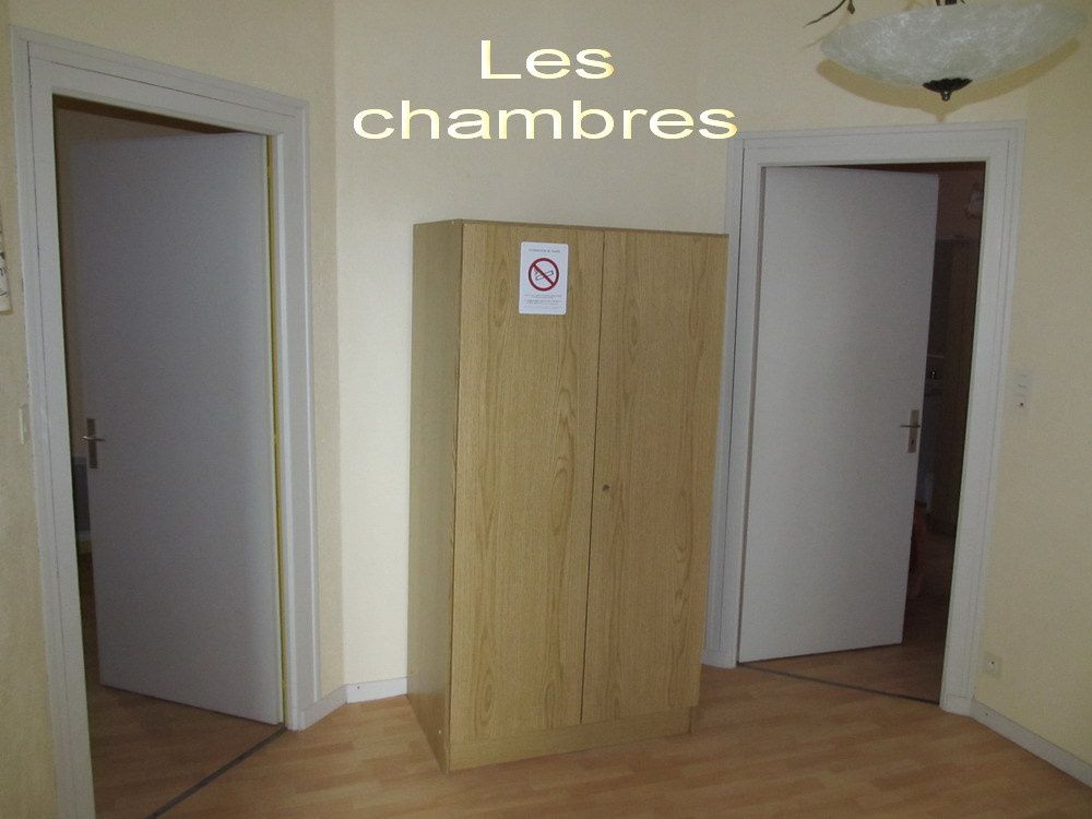 album 2012 chambres d hotes blog de la mairie de la jonch re vend e. Black Bedroom Furniture Sets. Home Design Ideas