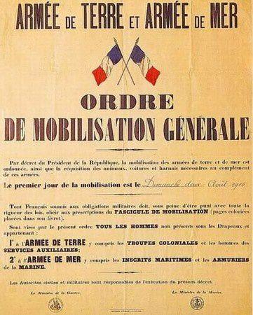 affiche-mobilisation-14.18.JPG