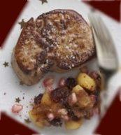 Foie-gras-poele-et-chutney_large_recette.jpg