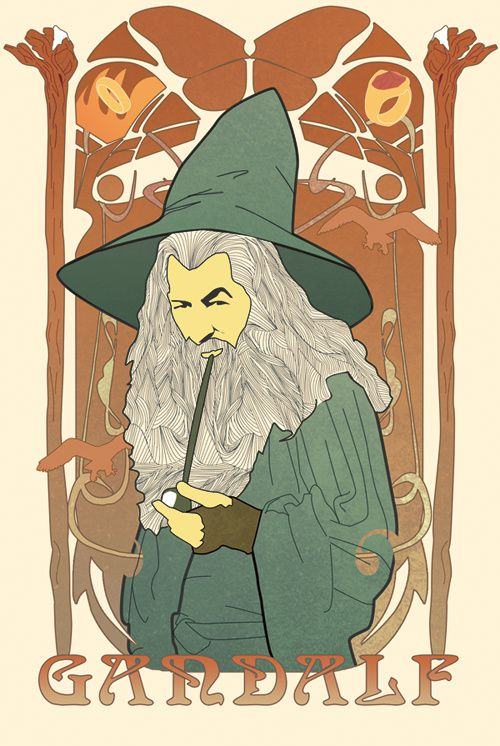 Gandalf-copie.jpg