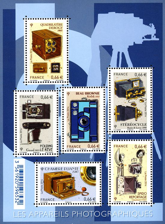 2014 timbres app photo-bl