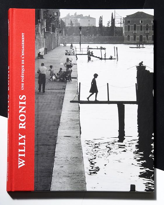 monsieur willy ronis   u00e0 la monnaie de paris