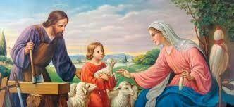 Jesus-enfant-2[1]