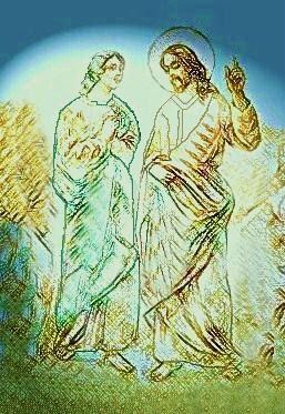 Jesus-au-crayon[1] - Copie
