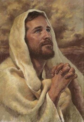 jesus 96 17