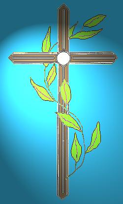 croix lierre nb[1] - Copie (2)