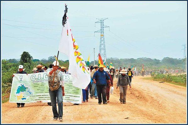marcheurs-2011-le-28.jpg
