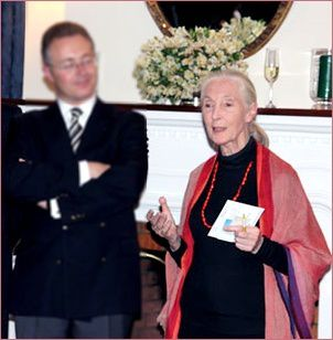 jane-goodale-reception.jpg