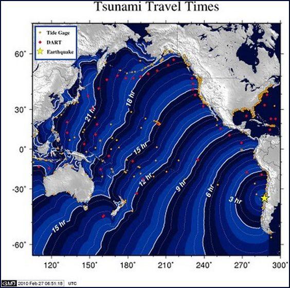 tsunami-schema.jpg