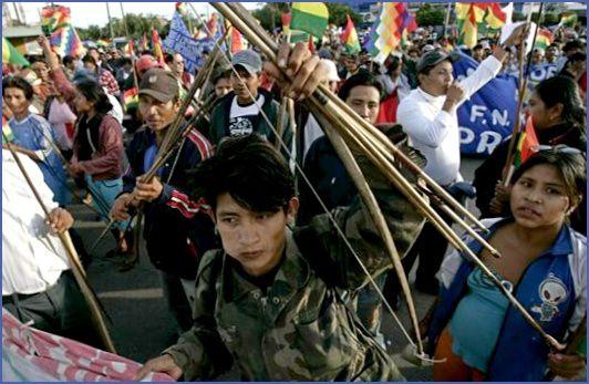 marcha-indigena-9.jpg