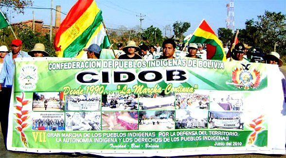 marcha-indigena6.jpg