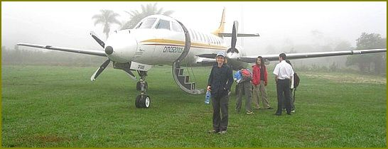 rurrenabaque-avion.jpg