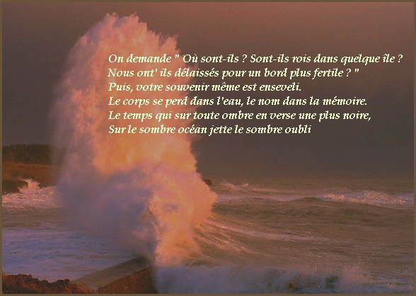 vague-doelan-avec-poeme.jpg