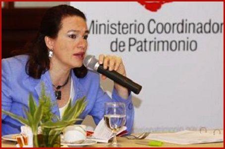 ministra-ecuatoriana.jpg