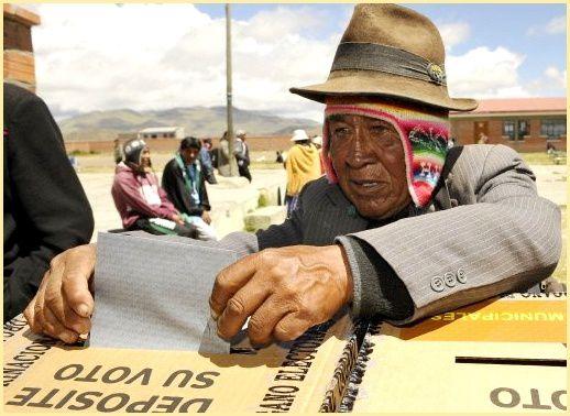 votando-con-sombrero.jpg