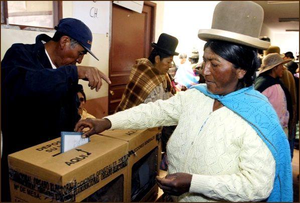 votando.jpg