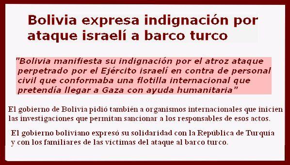 texte-israel.jpg