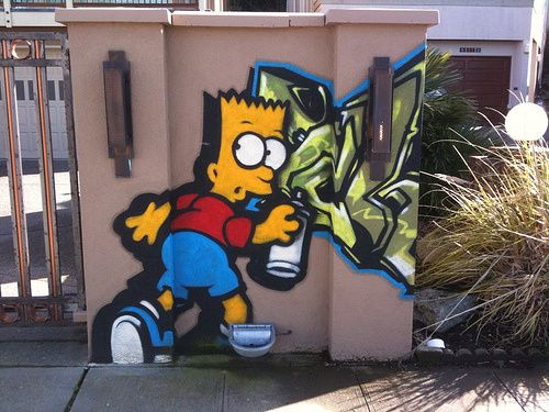 simpson-graffiti-street-art-18.jpg